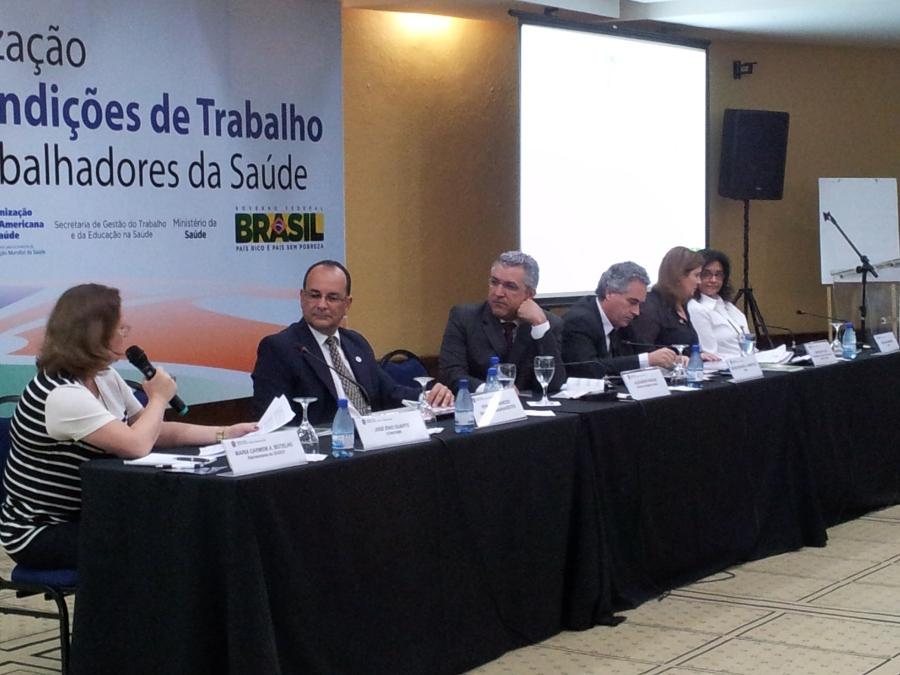 brasila4