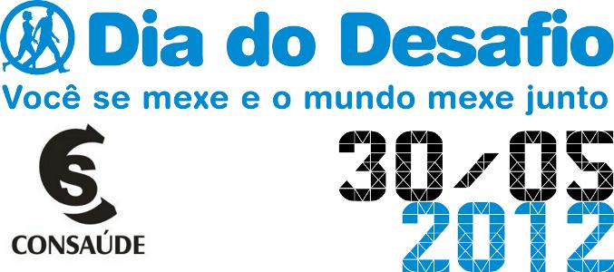 logo DD 2012 curvas