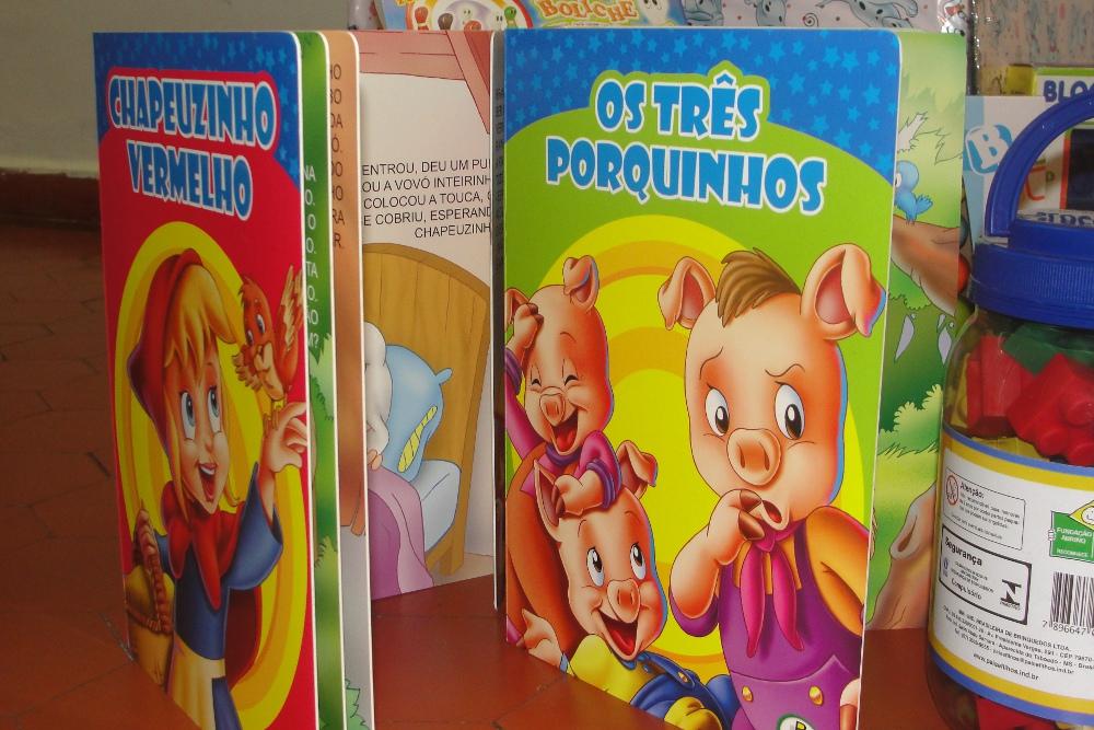 cut_otorrino_quatro
