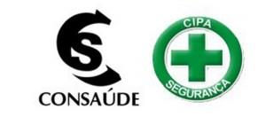 V SIPAT Integrada reuniu cinco (5) unidades do CONSAÚDE localizadas no Vale do Ribeira.
