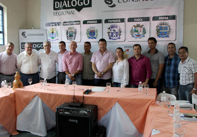 Diálogo Regional - Apiaí (131)