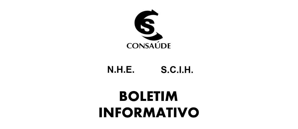 SCIH-NHE-2