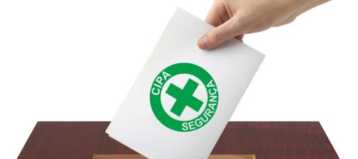 voto-cipa